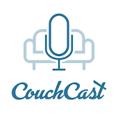 CouchCast