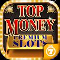 Top Money 💵 Slots (PREMIUM) icon