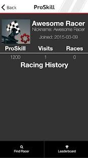 Auscarts Racing - náhled