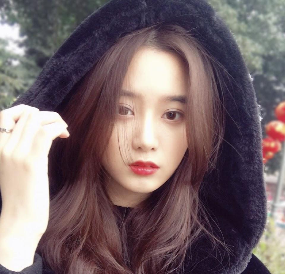 yiyang sm trainee 5