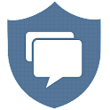 SMS Privacy icon
