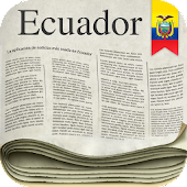 Ecuadorian Newspapers