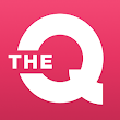 The Q - Live Game Network icon