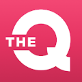 The Q - Live Game Network APK