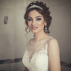 Wedding photographer Tusho Barsegyan (Tusho). Photo of 07.08.2015