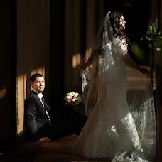 Wedding photographer Evgeniy Viktorovich (archiglory). Photo of 24.06.2013