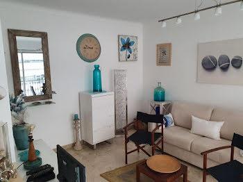 studio à Carnoles (06)