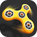 Color Fidget Spinner icon