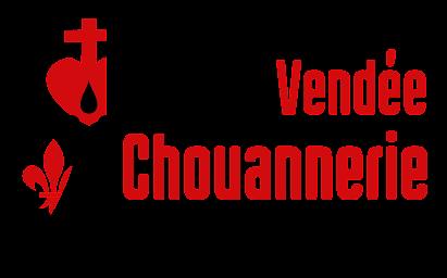 Musée Vendée Chouannerie