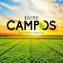 Entre Campos