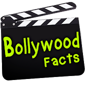 Bollywood facts - hindi cinema