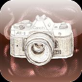 Photography Editor