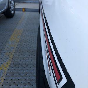 サニートラック GB122のカスタム事例画像 サニトラ初心者さんの2021年01月10日12:23の投稿