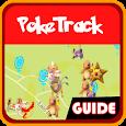 Tips For PokeTrack icon