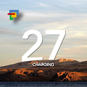 Mounty for Total Launcher icon