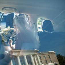 Wedding photographer Elena Mikhaylichenko (mi-foto). Photo of 29.12.2013
