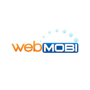 Events by webMOBI