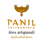 Logo of Panil Raphael Oak Aged Red Ale