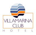 Hotel Villamarina Club | Salou | Web Oficial
