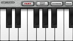23 Fart Sound Board: Funny Sounds App screenshot