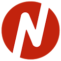 Linea icon
