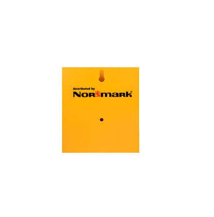 Normark Wild Game/Black Moose Kulfång Popular