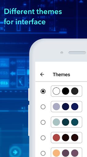 Bluetooth Auto Connect 5.3.0 screenshots 5
