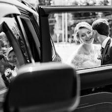 Wedding photographer Elena Mil (MillenaPhoto). Photo of 05.08.2017