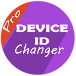 Device ID Changer (Donate) v1.8