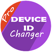 Device ID Changer (Donate)