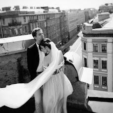 Wedding photographer Olga Moiseenko (Olala). Photo of 09.04.2015