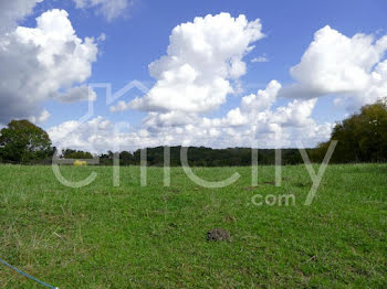 terrain à Salies-de-bearn (64)
