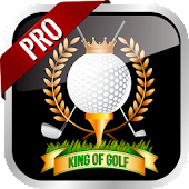 King Of Golf Forby- Real star