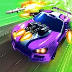 Fastlane: Road to Revenge 1.45.3.6775