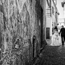 Wedding photographer Giuseppe Trogu (giuseppetrogu). Photo of 11.12.2017