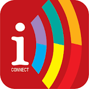 i-Connect by iBall Baton