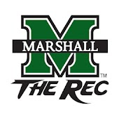 Marshall Rec Account
