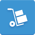ParcelTrack - Package Tracker for Fedex, UPS, USPS icon