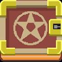 RPG Clicker icon