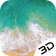Download Beach & Waves 3D Live Wallpaper For PC Windows and Mac