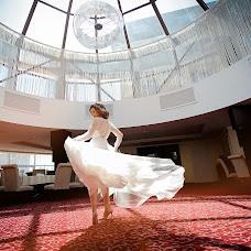 Wedding photographer Irina Kolychenkova (rinafoto). Photo of 14.03.2018