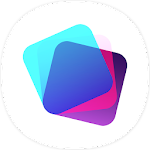 A+ Launcher - Themes, Wallpapers & Icon Pack Icon