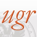 UGR icon