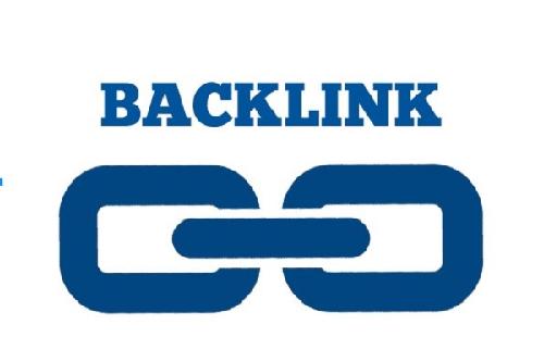 Đối tượng nên sử dụng dịch vụ mua bán backlink