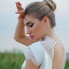 Wedding photographer Veronika Milan (veronikamielan). Photo of 08.09.2015
