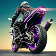 Top Bike: R.. file APK for Gaming PC/PS3/PS4 Smart TV