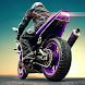 Top Bike: Street Racing & Moto Drag Rider - Androidアプリ