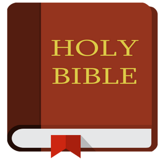 Hindi Bible - Apps on Google Play