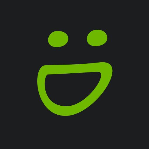 SmugMug - Apps on Google Play