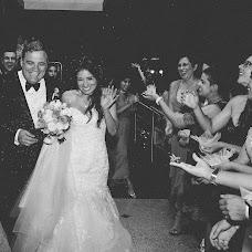 Wedding photographer Jonathan Quintero (jonathanquinter). Photo of 27.02.2018